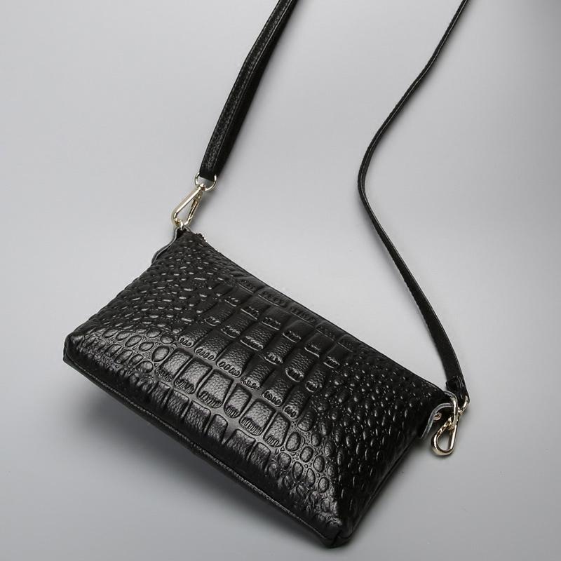 Кожаные сумки Артикул 42613215484