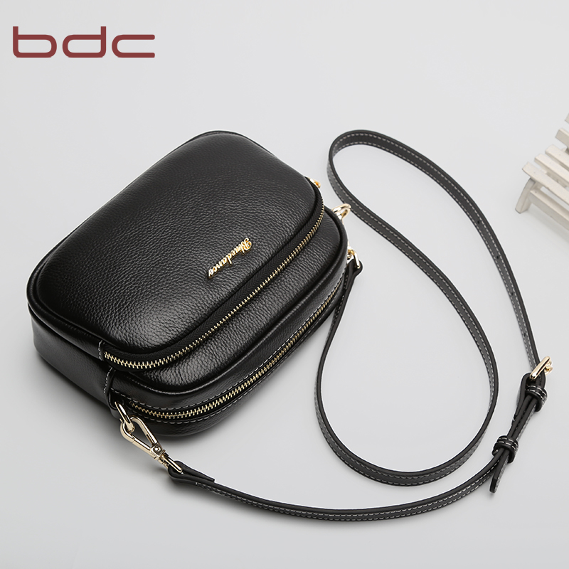 Кожаные сумки Артикул 600553993366