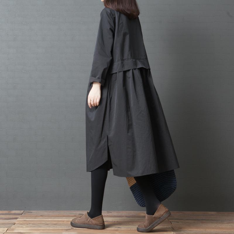 衣服女装韩版大码