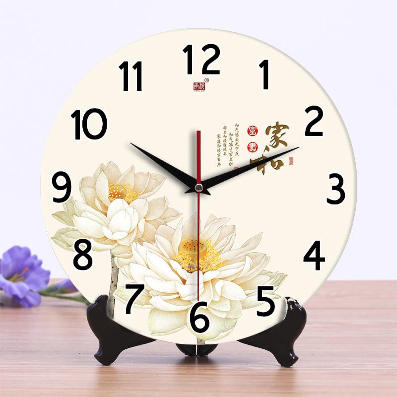 Настольные часы Артикул 567527541148