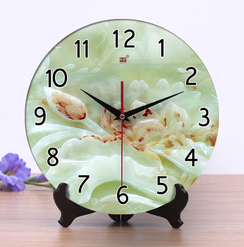 Настольные часы Артикул 535742308978