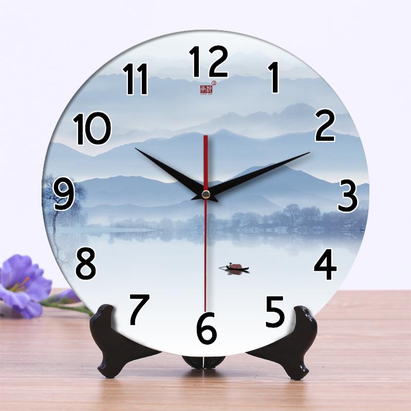 Настольные часы Артикул 575782937864