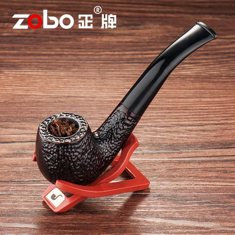 Наборы для курящих Артикул 544409573513