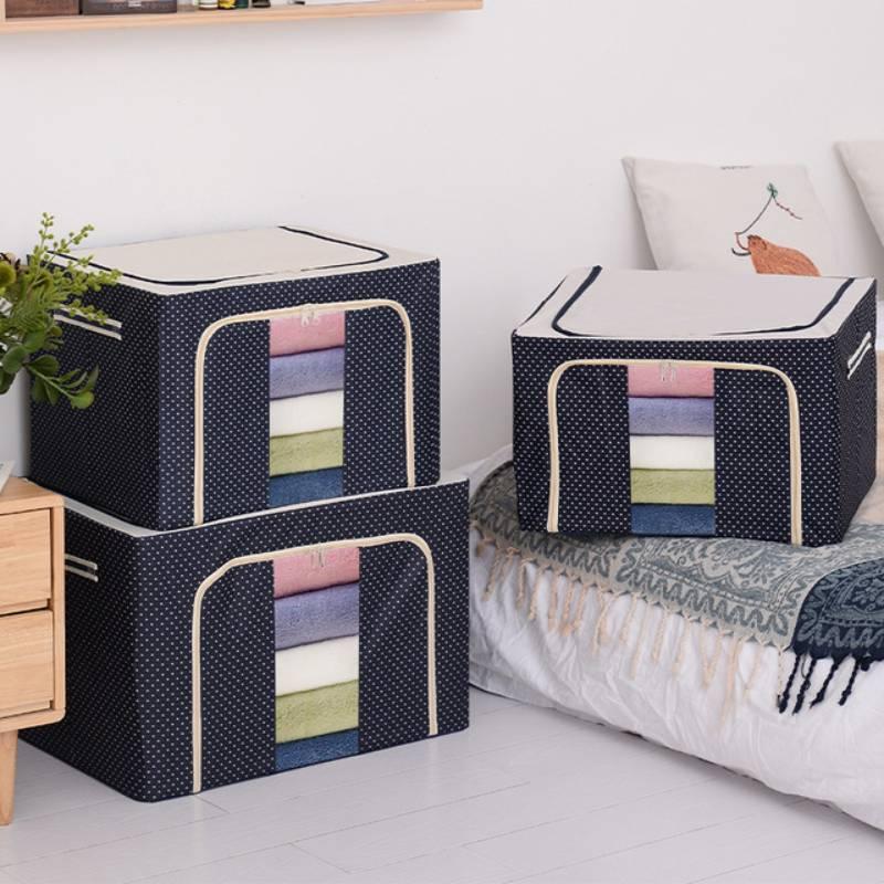 Контейнеры для хранения / Коробки для хранения Артикул 600747057922