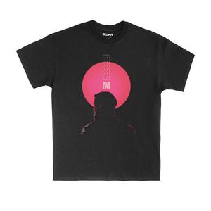 领3元券购买银翼杀手2049 blade短袖tshirt t恤