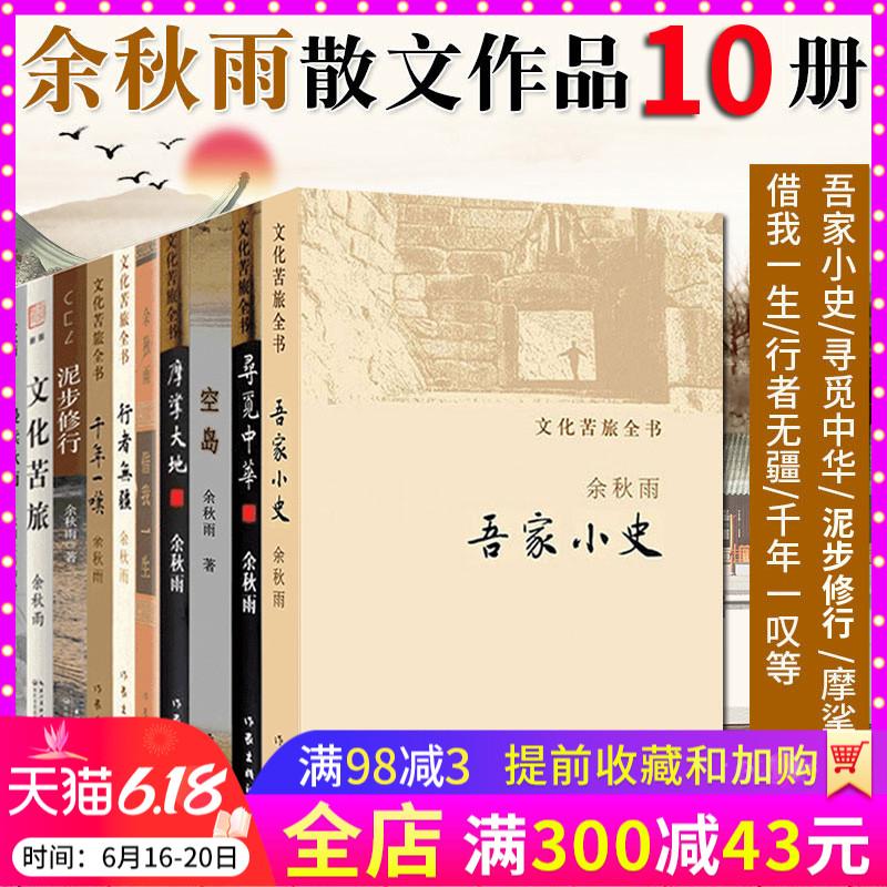 福彩3d开奖号码是多少今天晚上的 下载最新版本安全可靠