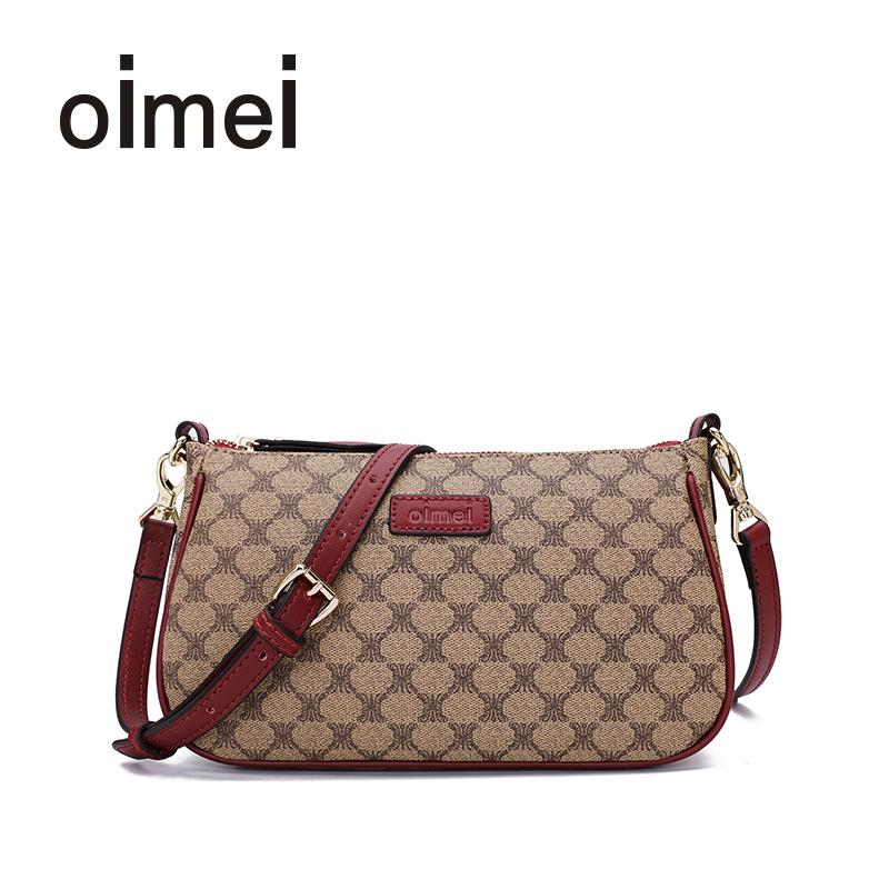 Женские сумки / Кошельки / Рюкзаки Артикул 576519152068