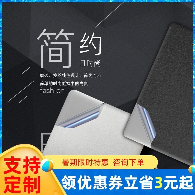 Чехлы для iPhone на заказ Артикул 555436638540