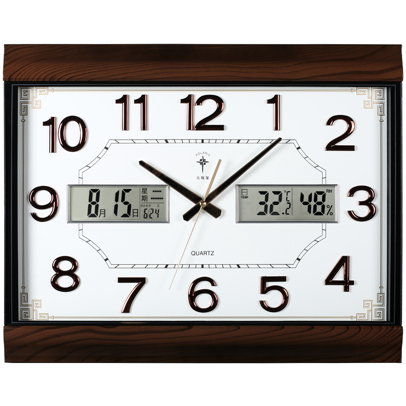 Часы на стену Артикул 520380935362