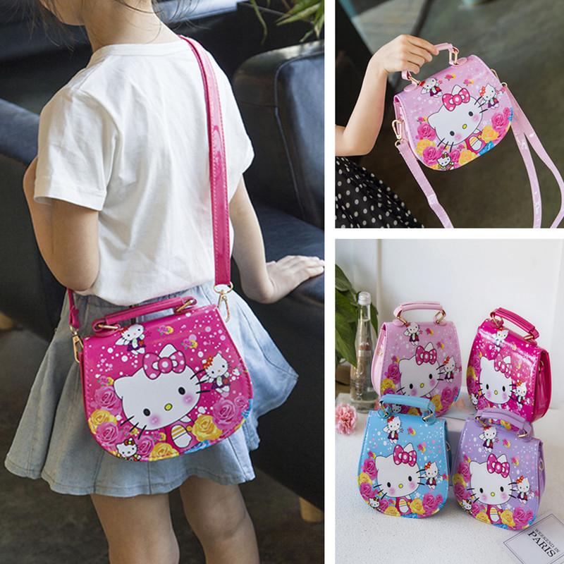 新款儿童包包公主时尚包美爆女童韩版斜挎包小孩宝宝手提单肩包