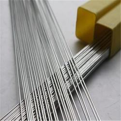 304不锈钢丝 弹簧线 直条钢丝 光亮棒 调直压扁线2.1 2.2 2.3 4mm