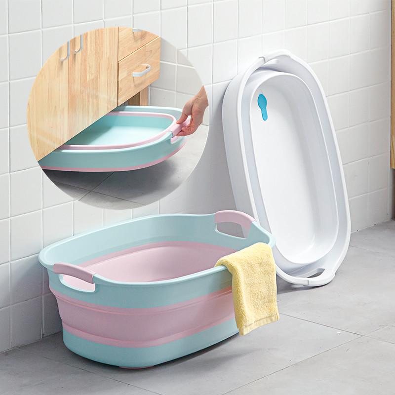 Ванны для детей Артикул 602357607191
