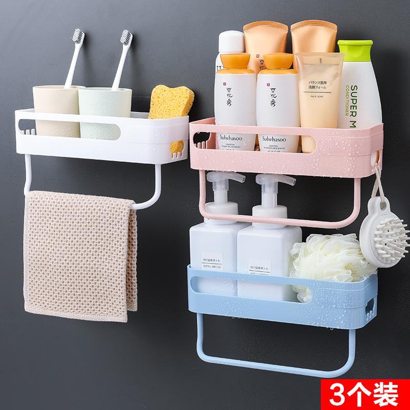 Полки для ванной комнаты Артикул 592054638528