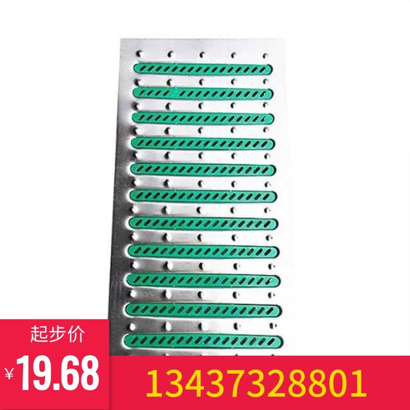 Канализационные люки Артикул 597961479920