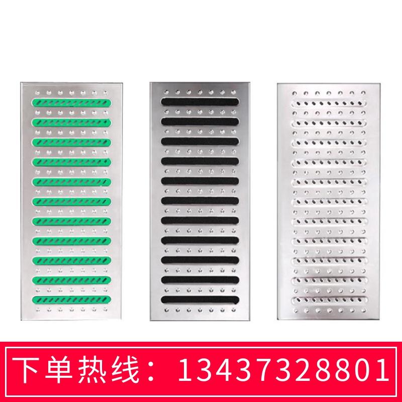 Основные строительные материалы Артикул 597959807384