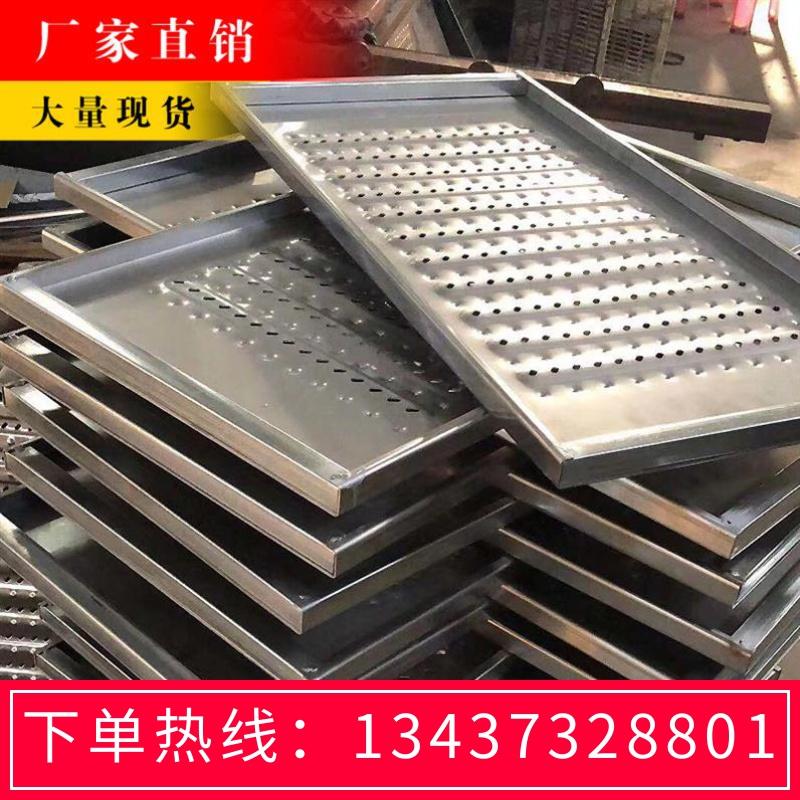 Основные строительные материалы Артикул 597587917862