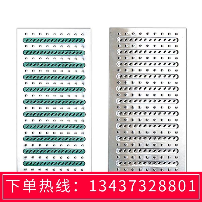Основные строительные материалы Артикул 597588565951