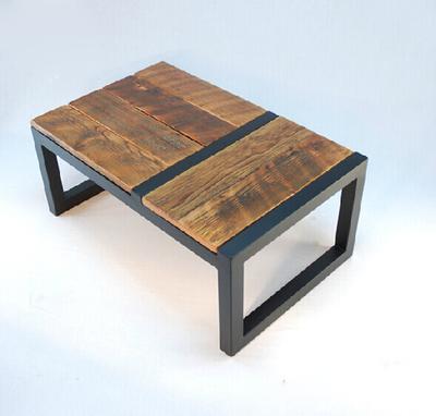 Журнальные столы Артикул 39912050864