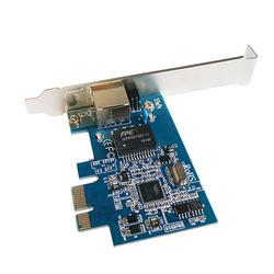 增霸卡V7 PCI-E还原卡 兼容hp电脑 支持双硬盘保护