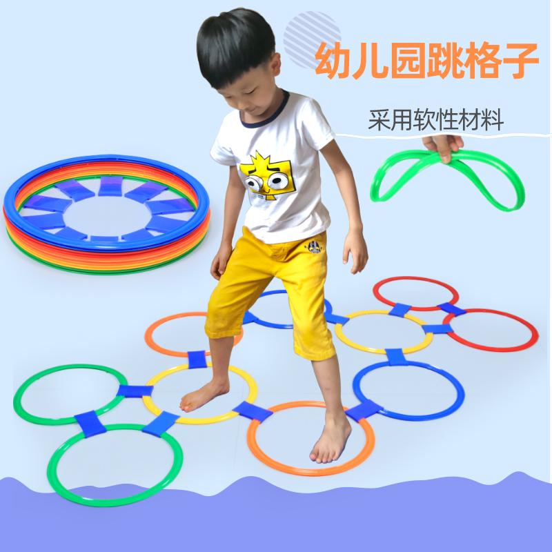Детские товары для игр на открытом воздухе Артикул 588947009970