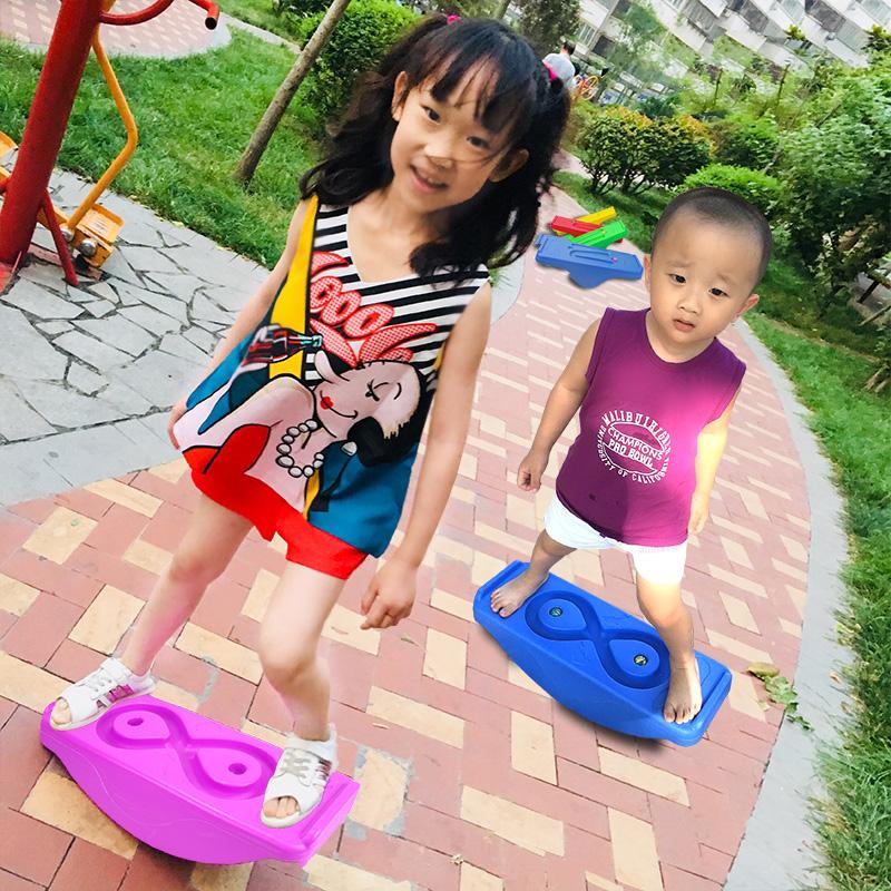 Детские товары для игр на открытом воздухе Артикул 36524807040