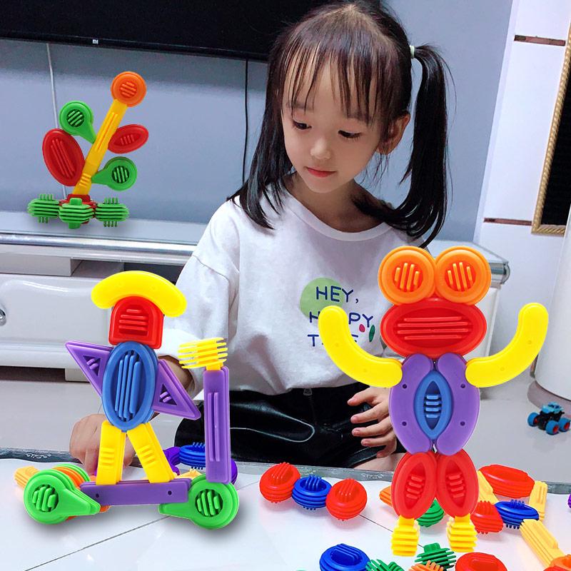 Детские игрушки Артикул 26095348016