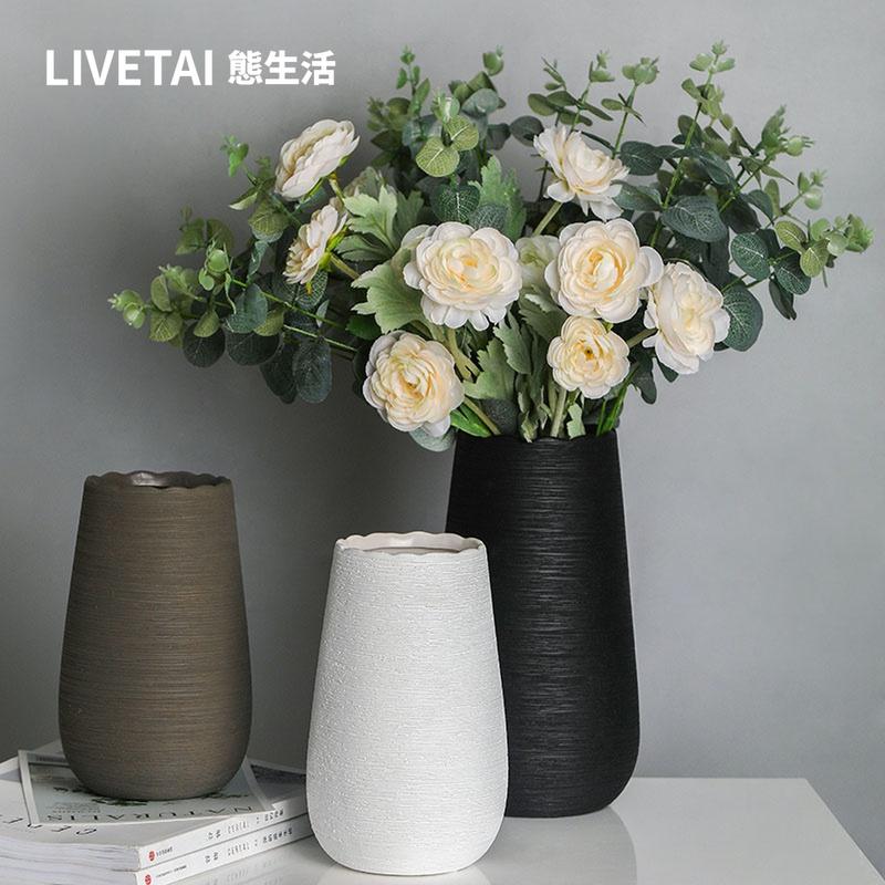 Керамика Артикул 587408192105