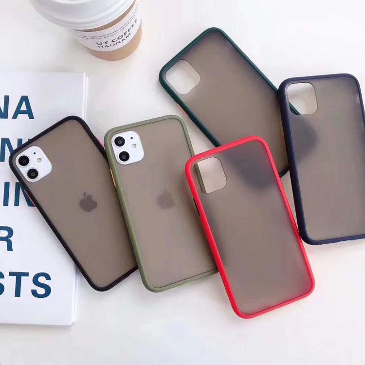 iPhone XSMAXの携帯ケースを適用して簡単に磨き上げました。iPhone XRは色の怪人像iPhoneのケースに当たります。
