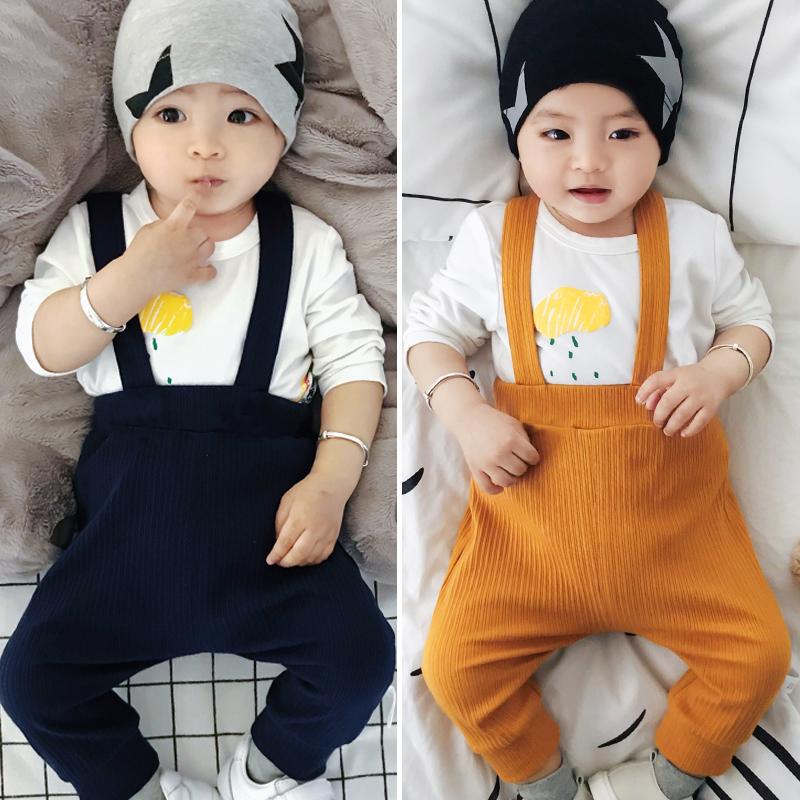 Одежда для младенцев Артикул 588218112435