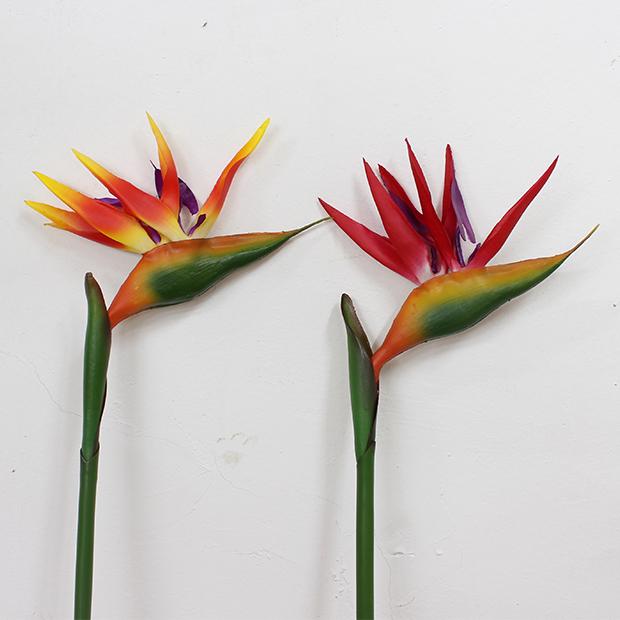Искусственные цветы Артикул 578841694829