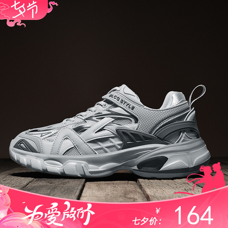 Okko new low top shoes for men in summer