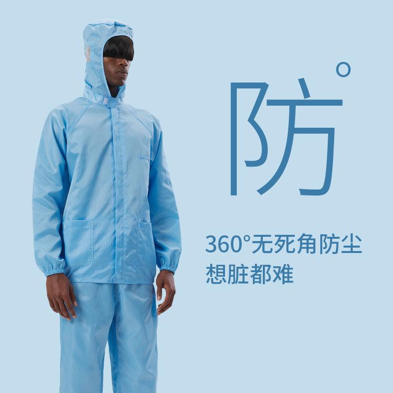 Одежда защитная Артикул 35519192911