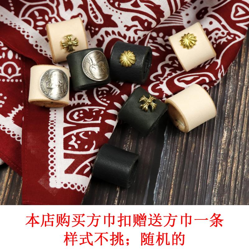 アメカカチレトロなスカーフは男性のなめし革の牛皮を植えます。カシューナッツのスカーフは日本のファッションヒップホップの純綿のマフラーです。
