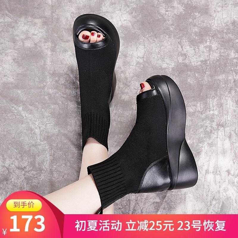 Женские сандалии и босоножки Артикул 610759459430
