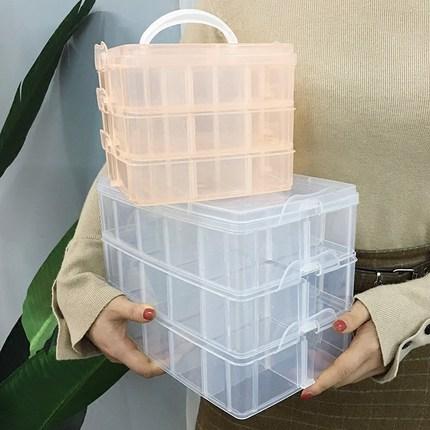 饰品盒子包装盒潘多拉图片