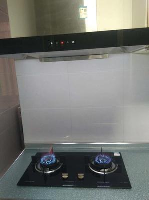 九阳JT03+FB01大吸力抽油烟机燃气灶套餐怎么样,质量很烂是真的吗?亲身体验内幕曝光