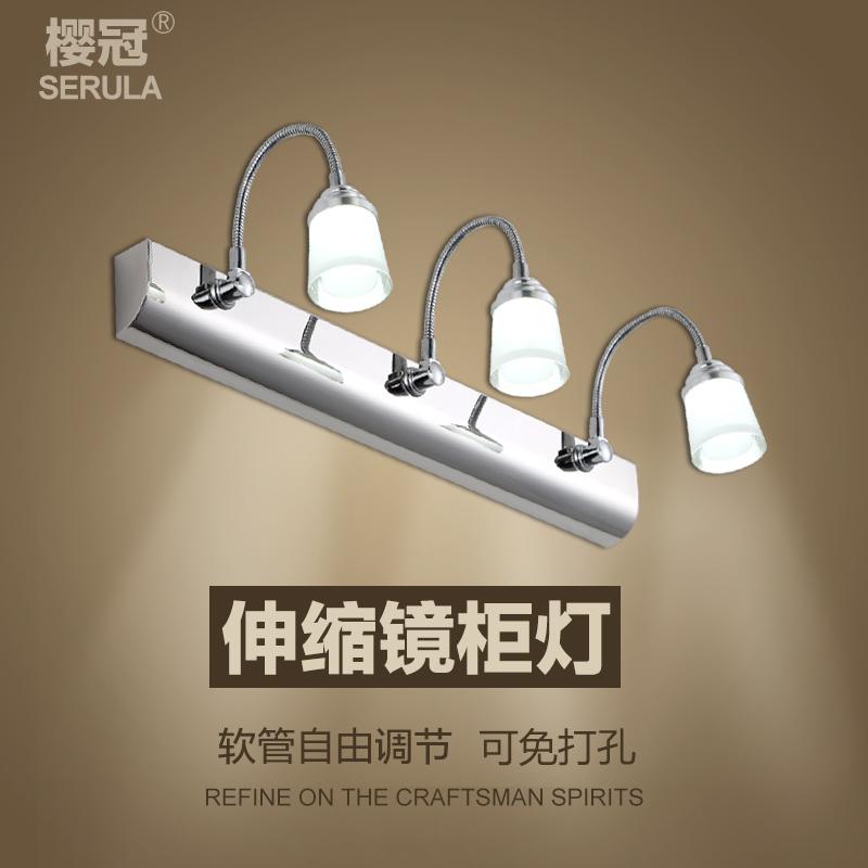 Настенные светильники Артикул 37753636390