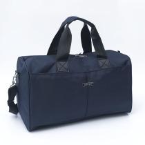 寸铝合金拉杆箱男女学生行李箱20分金属旅行箱90小米有品