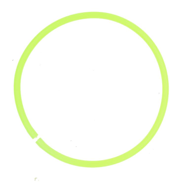 Кольца для метания Артикул 596853039921