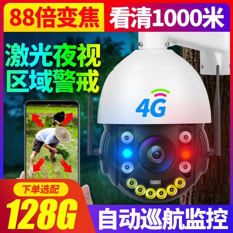 Веб-камеры Артикул 622656518620