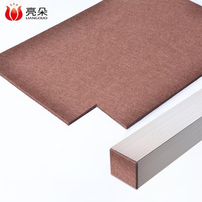 椅子桌脚垫脚套地板家具桌椅凳子桌腿静音耐磨防滑毛毡桌角保护垫