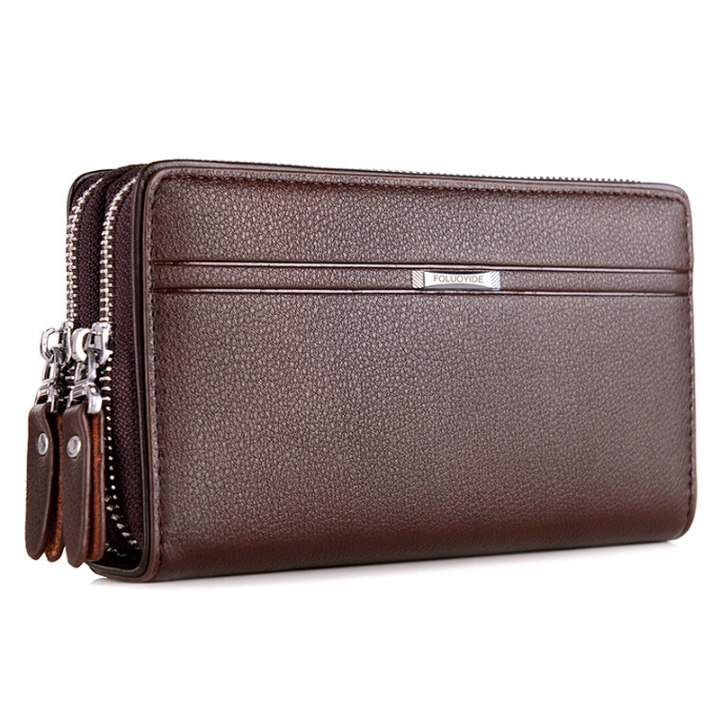 Кожаные сумки Артикул 38859483058