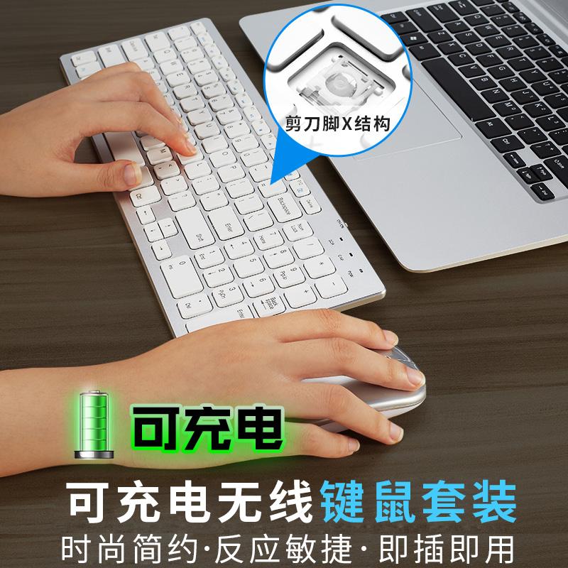 Наборы клавиатуры и мыши Артикул 606483521987