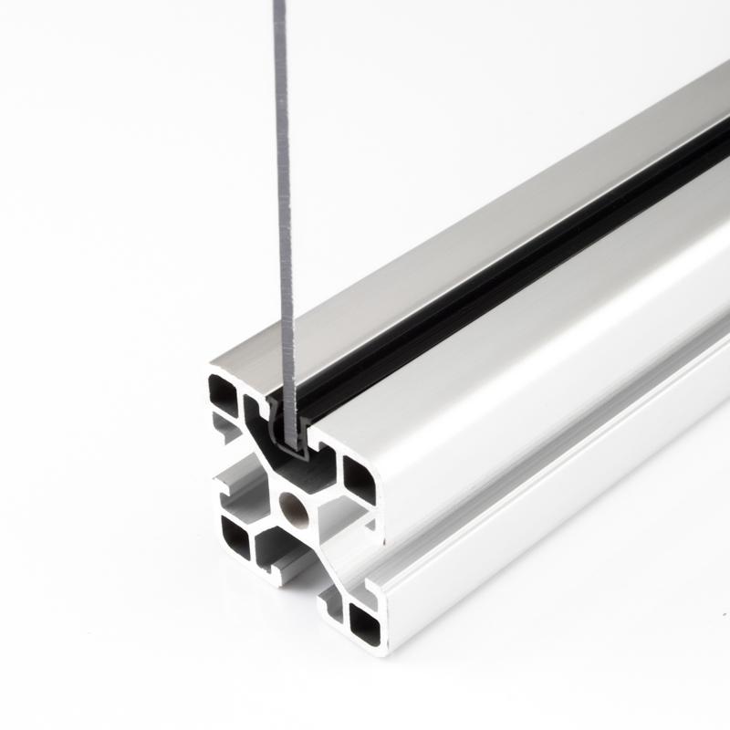 Алюминиевые материалы Артикул 42359492590