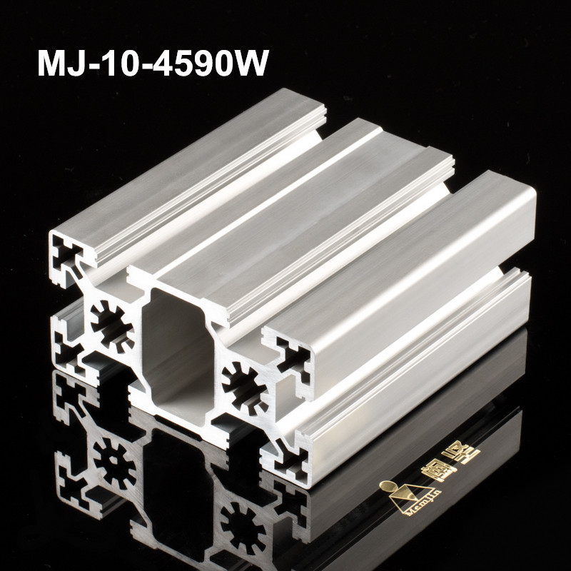 Алюминиевые материалы Артикул 26227988402