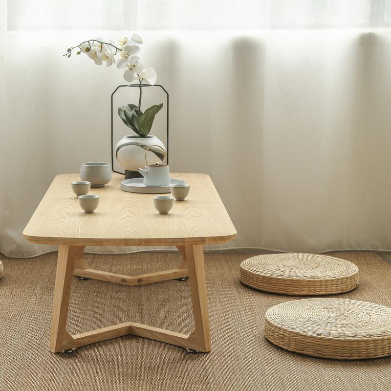 Обеденные столы и стулья в японском стиле Артикул 577060458103
