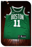 NK ICON EDITION NBA Irving Celtics Team Limited Edition SW 864461-321