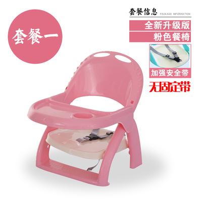 。宝宝餐椅儿童椅子吃饭喂饭餐车幼儿餐桌0-2岁座椅婴儿带轮