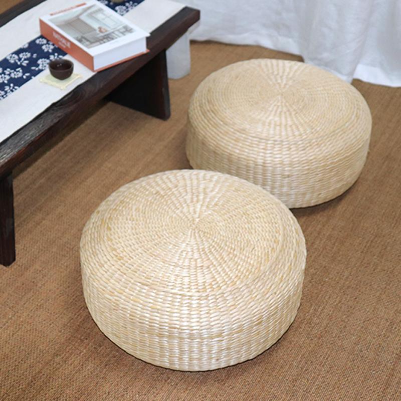 Подушки для медитации Артикул 617196055548