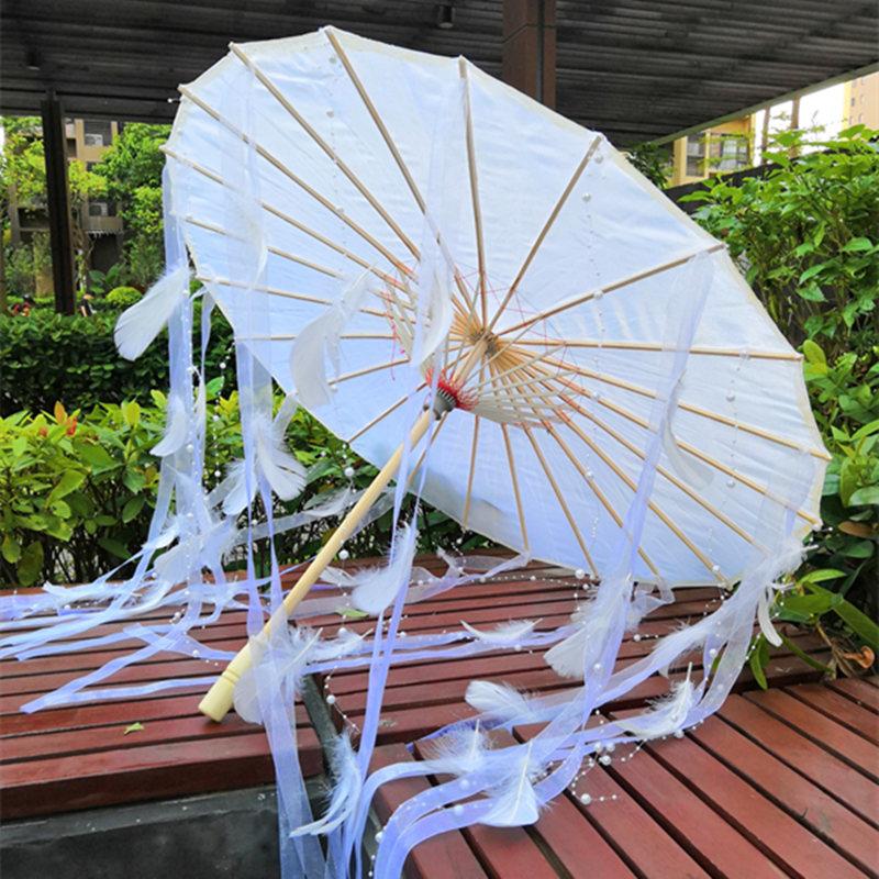 Декоративные зонты Артикул 601446034375